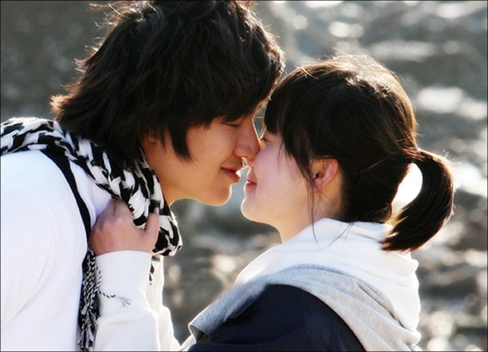 Lee Min Ho Quan vuong bat diet anh 7