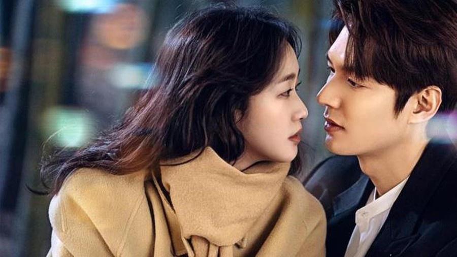 Lee Min Ho Quan vuong bat diet anh 1