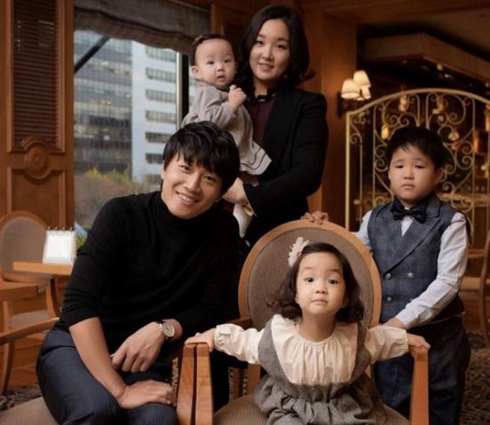 Cha Tae Hyun,  Jung Joon Young,  ca do anh 2