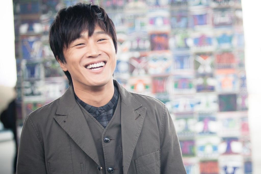 Cha Tae Hyun,  Jung Joon Young,  ca do anh 3