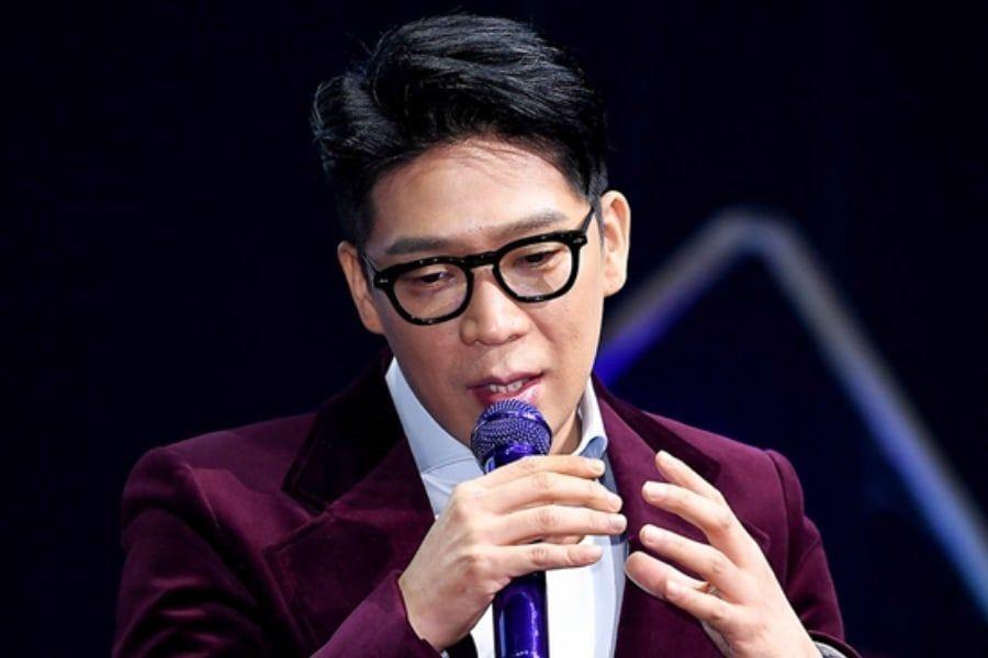 Park Bo Gum,  Song Seung Hun,  Jang Hyuk,  sao Han tron nhap ngu anh 3