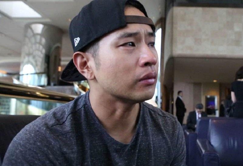 Park Bo Gum,  Song Seung Hun,  Jang Hyuk,  sao Han tron nhap ngu anh 4