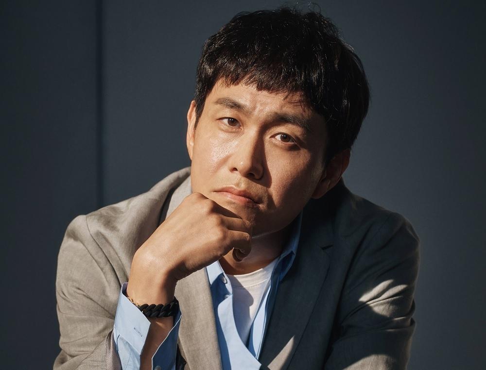 Dien thi co sao,  Oh Jung Se,  Kim Soo Hyun anh 1