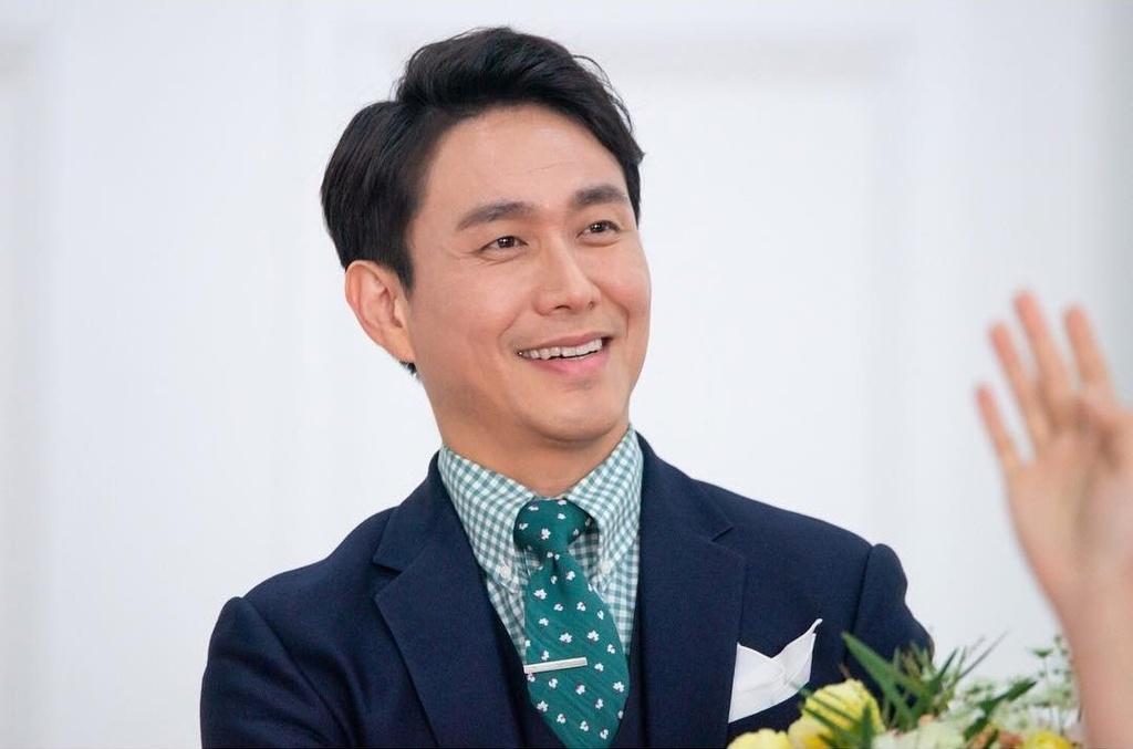 Dien thi co sao,  Oh Jung Se,  Kim Soo Hyun anh 4