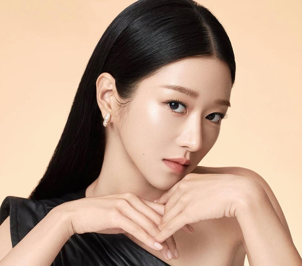 Seo Ye Ji,  Han So Hee,  Tieu Song Hye Kyo anh 3
