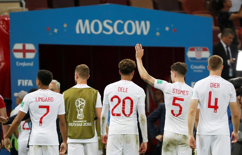 Anh vs Croatia anh 11