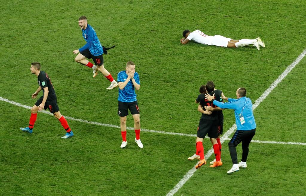 Anh vs Croatia anh 1