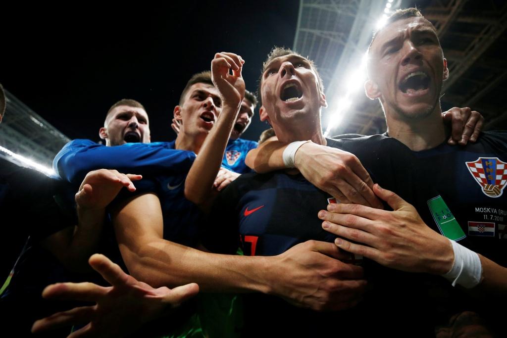 Anh vs Croatia anh 5