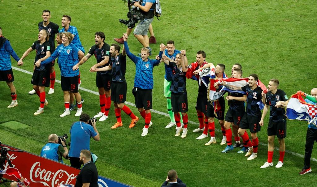 Anh vs Croatia anh 6