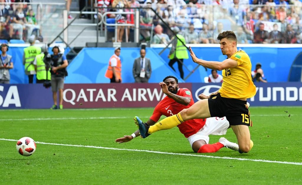 Cham diem Anh - Bi: Ngoi sao Hazard va noi that vong Lukaku hinh anh 6