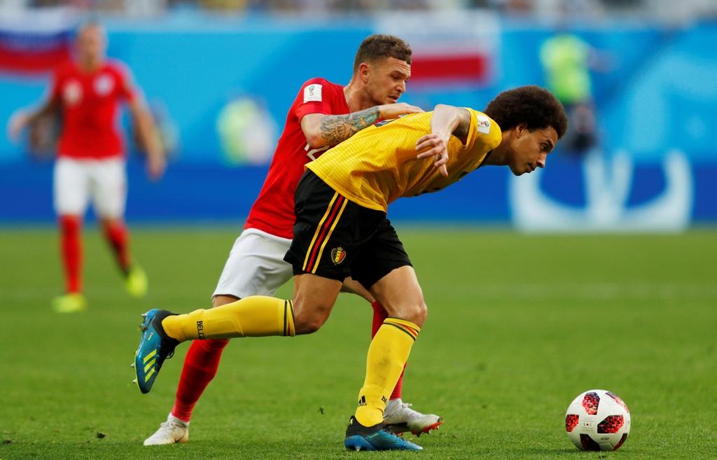 Cham diem Anh - Bi: Ngoi sao Hazard va noi that vong Lukaku hinh anh 7