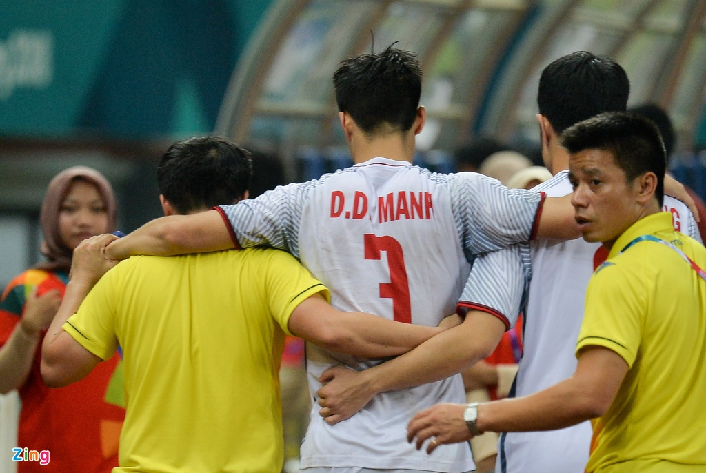 aff cup anh 4