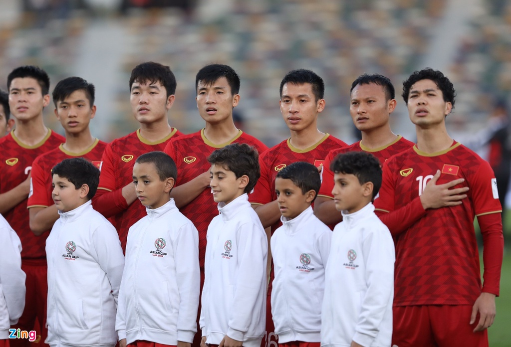asian cup anh 4