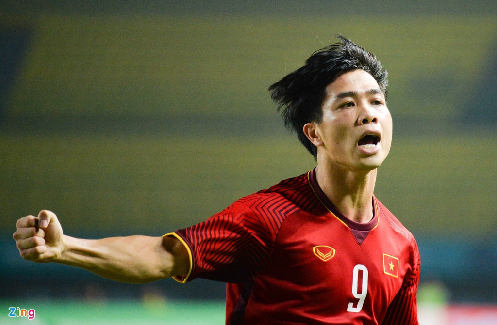 asian cup anh 2