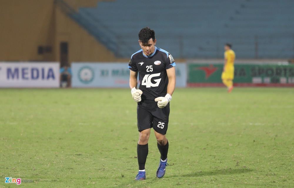 Đội hình sao tuổi Tý của bóng đá Việt Nam