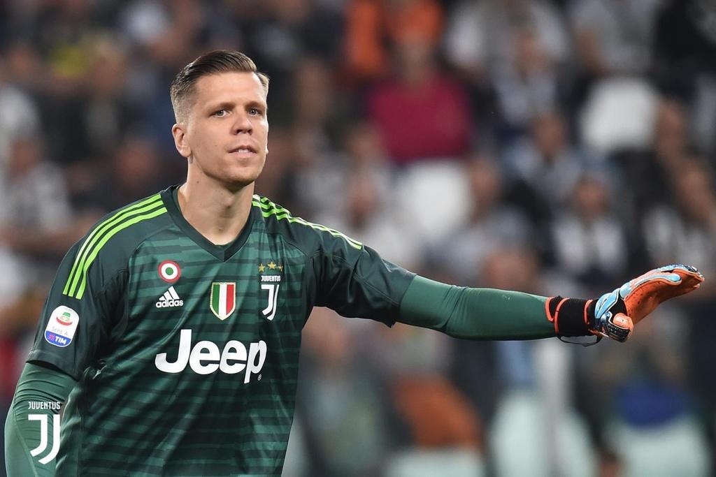 Ronaldo song hanh Pogba o doi hinh trong mo cua Juventus mua toi hinh anh 1