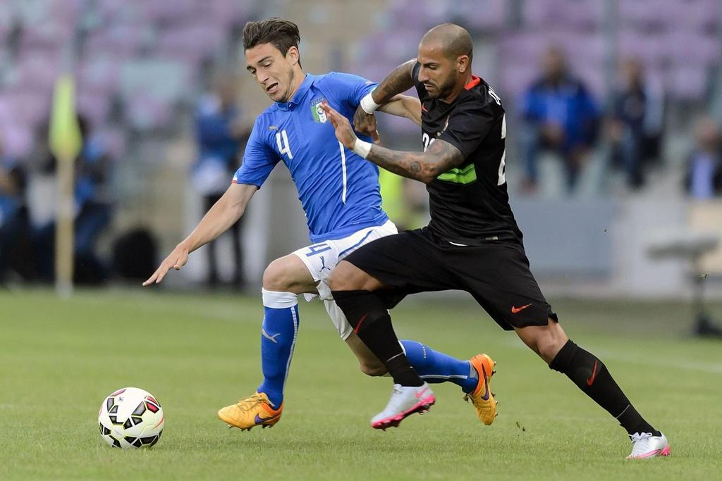 Ronaldo song hanh Pogba o doi hinh trong mo cua Juventus mua toi hinh anh 5