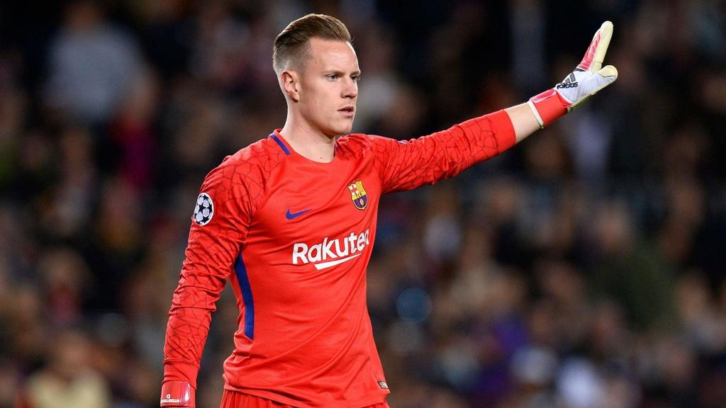 Doi hinh Barcelona mua toi voi su ket hop cua Messi va Griezmann hinh anh 1