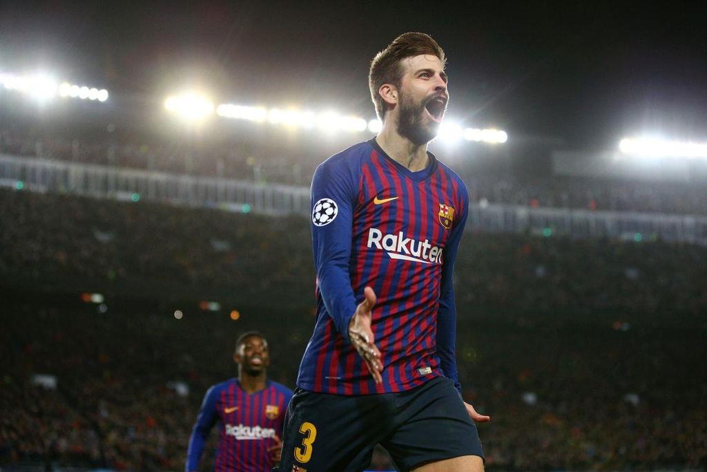 Doi hinh Barcelona mua toi voi su ket hop cua Messi va Griezmann hinh anh 3