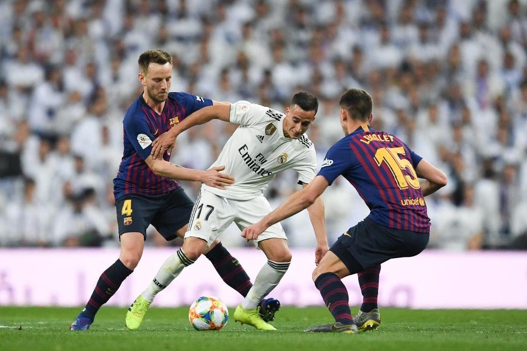 Thua 6 ban truoc Barca va nhung that bai tui ho nhat cua Real Madrid hinh anh 8