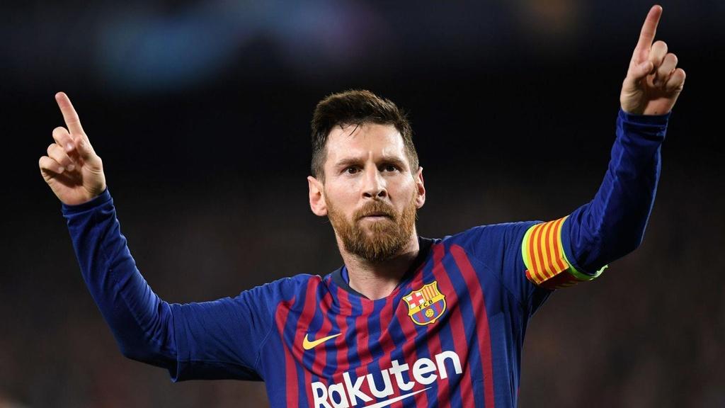 Nhin Neymar, Bale kho so de thay Messi, Ronaldo vi dai the nao hinh anh 4