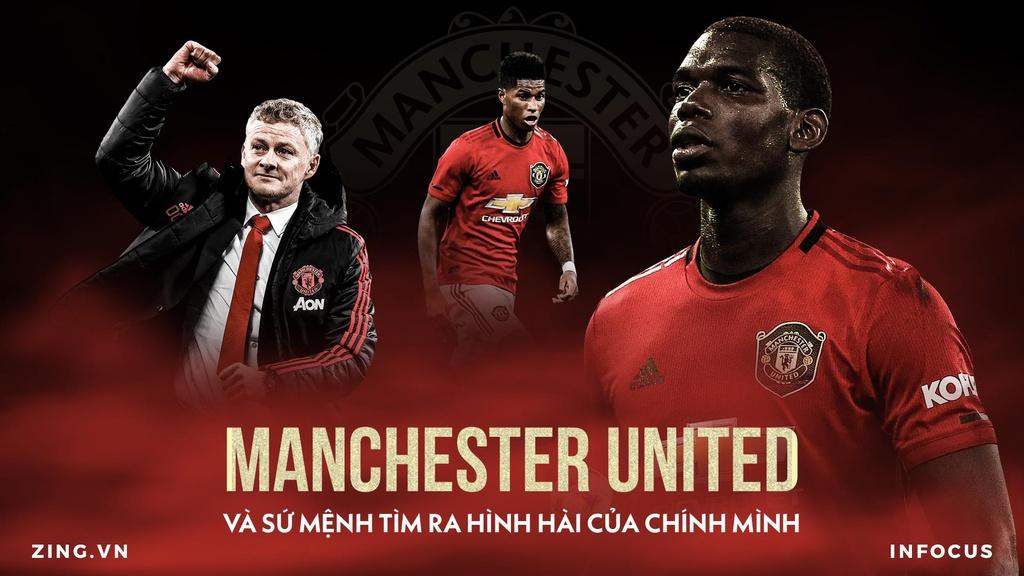 Man United va su menh tim ra hinh hai cua chinh minh hinh anh 2