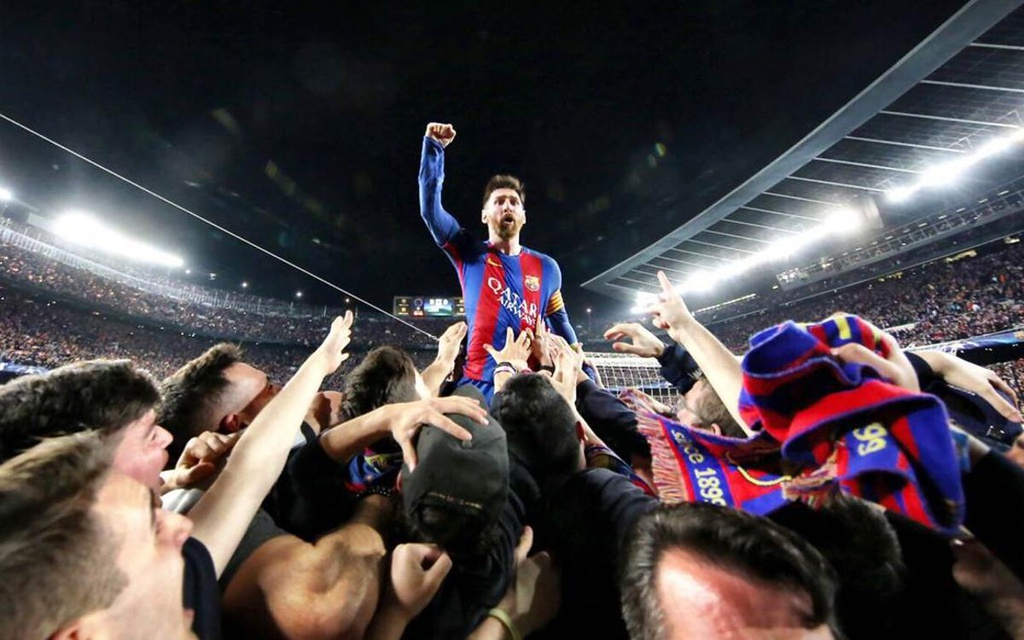 Noi dau cua PSG va ky uc tuyet voi nhat cuoc doi Neymar hinh anh 5