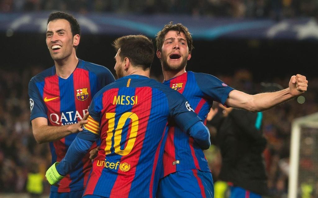 neymar barcelona anh 4