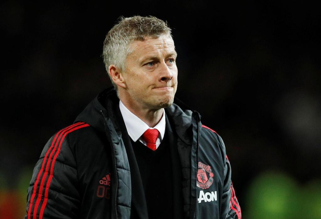 Man United va su menh tim ra hinh hai cua chinh minh hinh anh 5