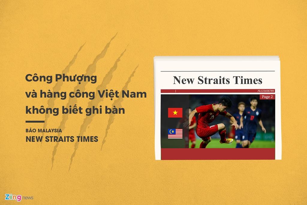 Tuyen bo phu dau Viet Nam va nhung lan manh mieng cua Malaysia hinh anh 6