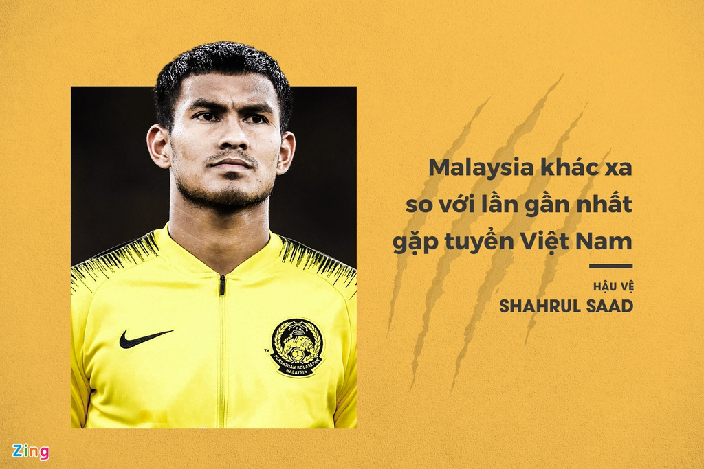 Viet Nam Malaysia anh 5