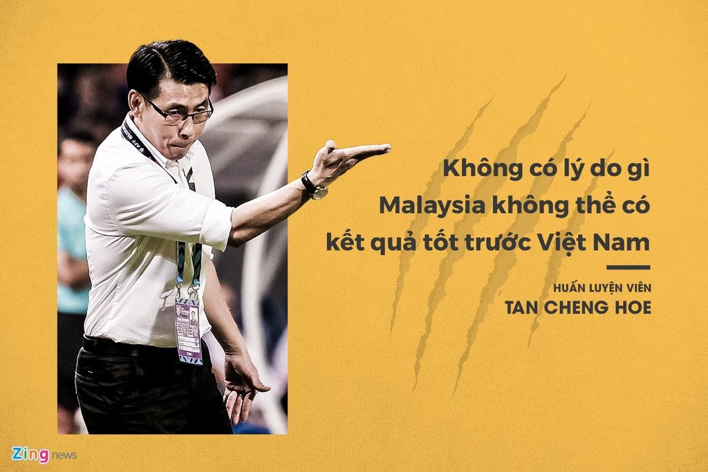 Tuyen bo phu dau Viet Nam va nhung lan manh mieng cua Malaysia hinh anh 4