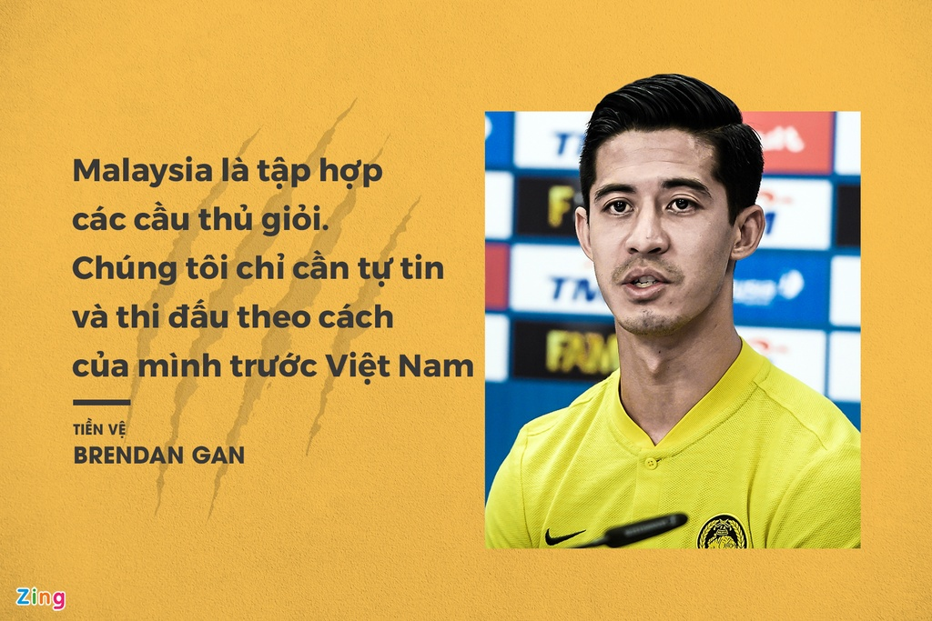Viet Nam Malaysia anh 3