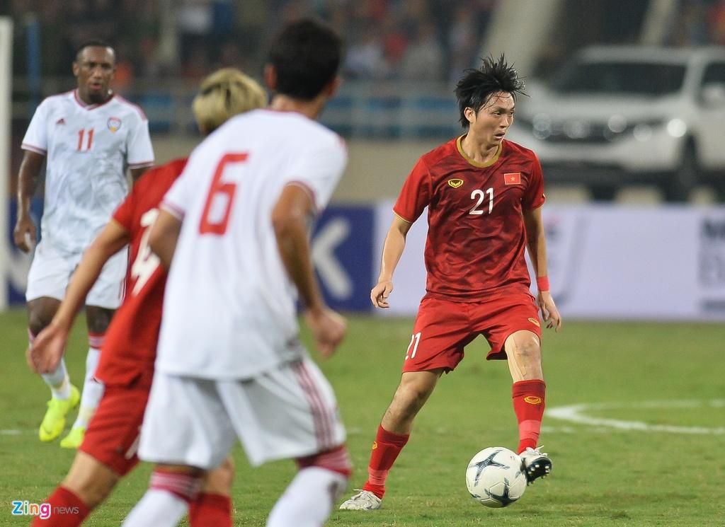 Qua bong Vang chau A 2016 lu mo truoc Tuan Anh, Quang Hai hinh anh 7