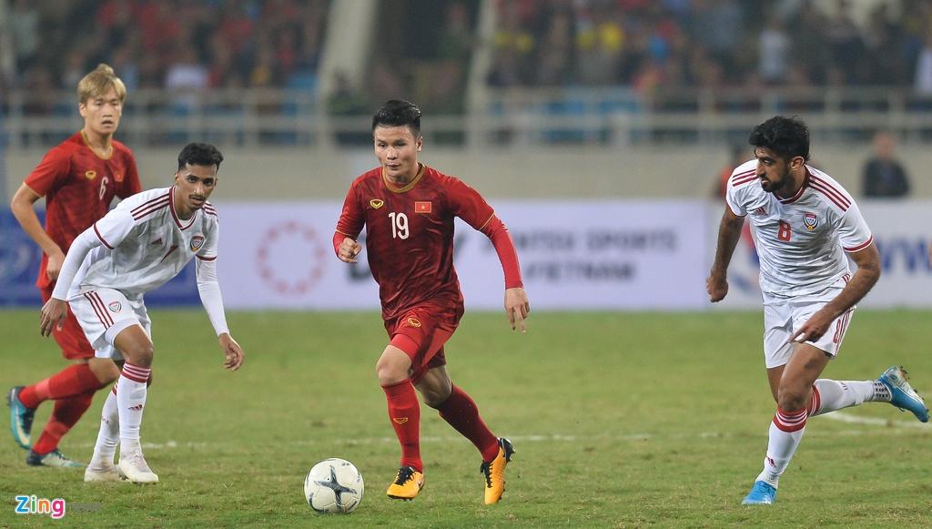 Qua bong Vang chau A 2016 lu mo truoc Tuan Anh, Quang Hai hinh anh 8