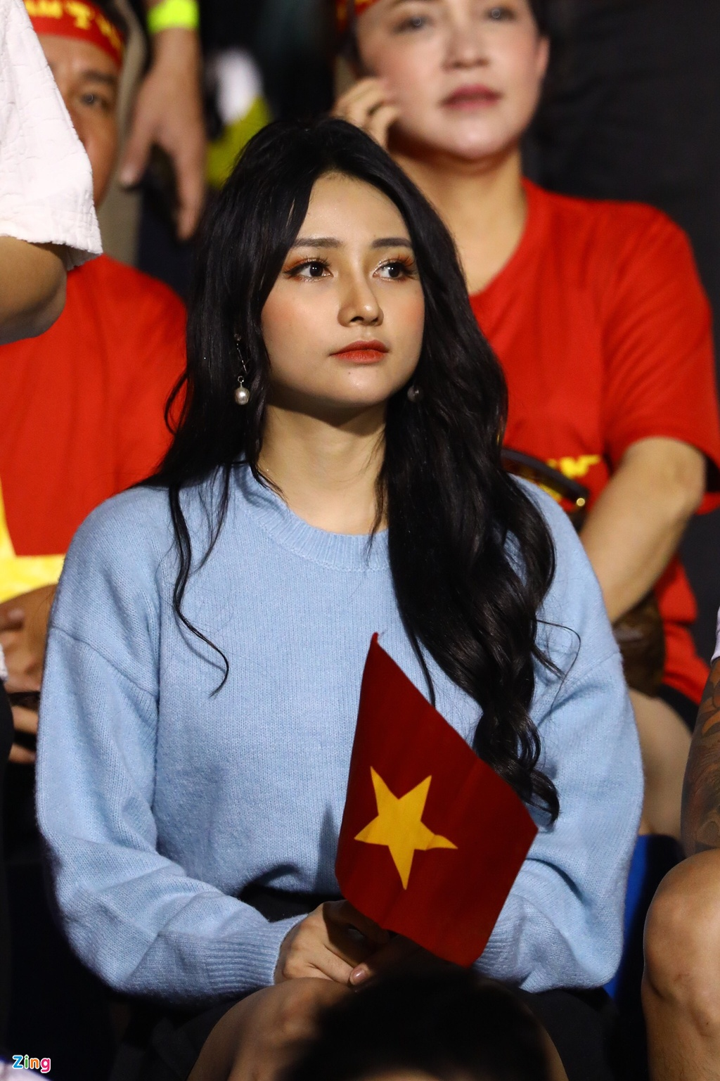 sea games 30 anh 5