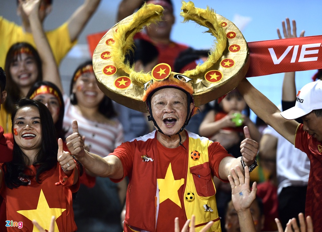 sea games 30 anh 9
