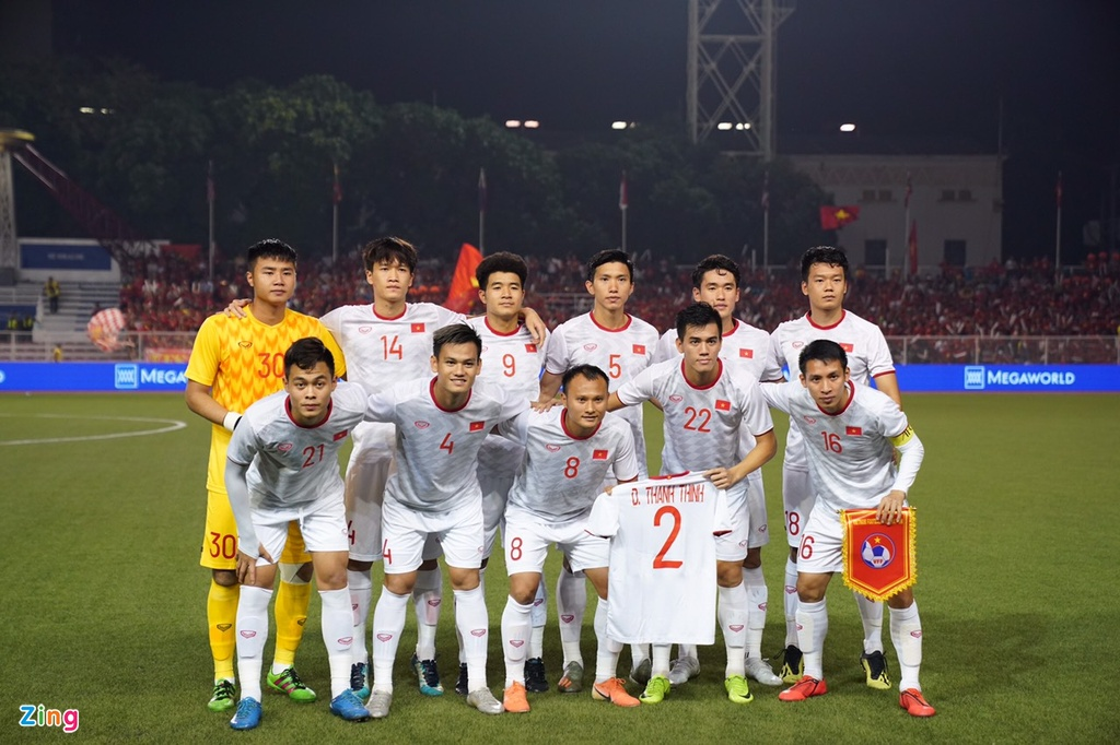sea games 30 anh 3