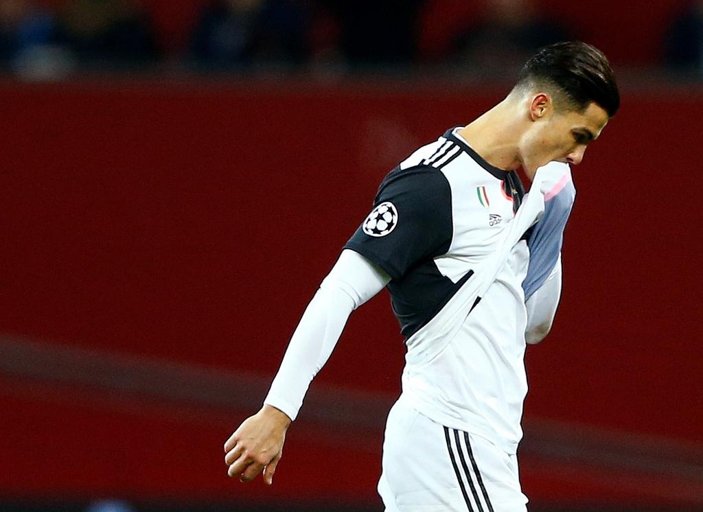 Kết quả hình ảnh cho Ronaldo