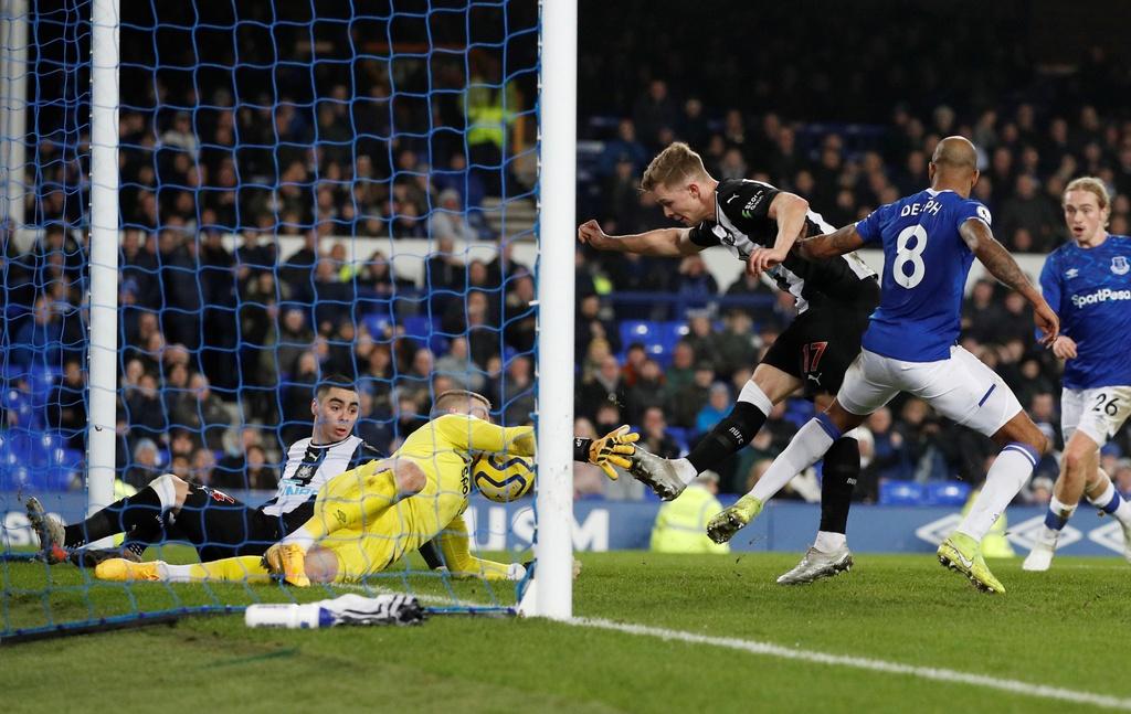 Dan 2 ban o phut 90+4, Everton van bi go hoa hinh anh 3 p3.JPG