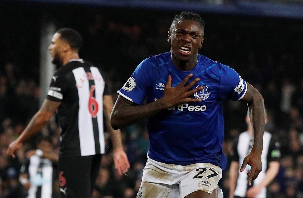 Dan 2 ban o phut 90+4, Everton van bi go hoa hinh anh 10 p9.JPG