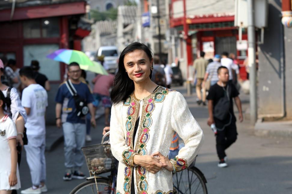 Người chuyển giới bị xem là 'nỗi xấu hổ' ở Trung Quốc