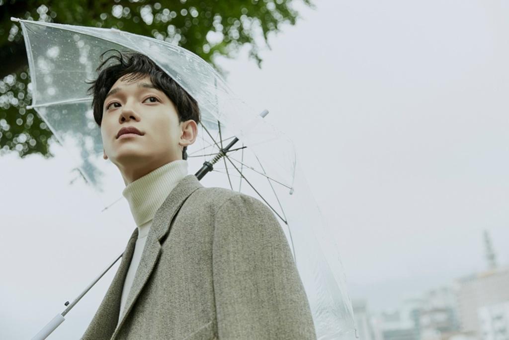 Tu vu Chen (EXO) bi quay lung, vi sao hon nhan la 'toi loi' o Kpop? hinh anh 1 e52.jpg