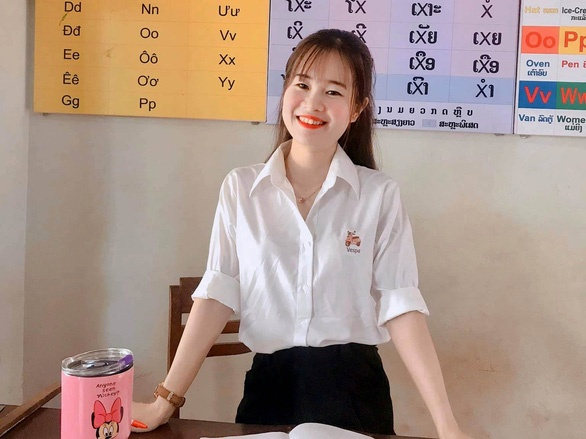 Co giao Quang Tri trich nua thang luong, ung ho noi minh cach ly hinh anh 1 w66.jpg