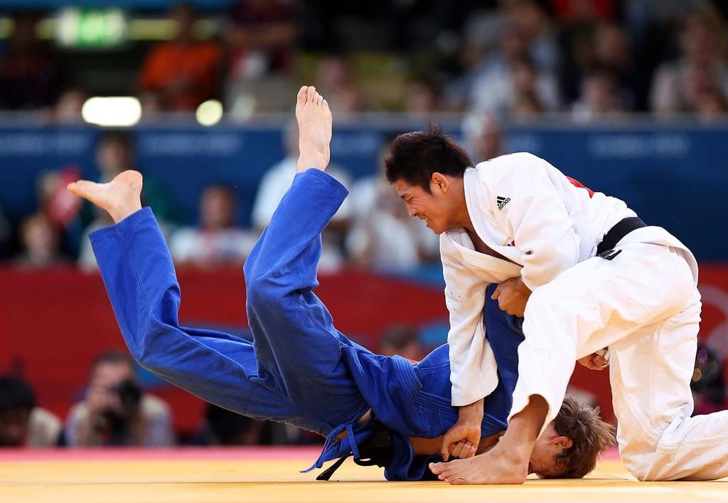 judo nhat ban anh 3