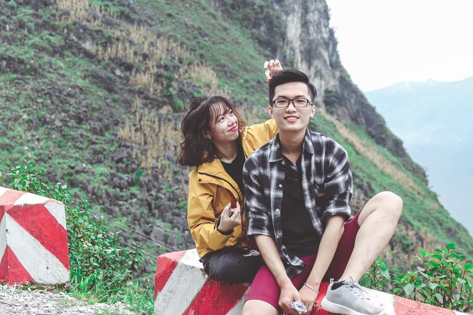 #Mytour: Kham pha Ha Giang 3 ngay 2 dem voi 1,4 trieu dong hinh anh 21