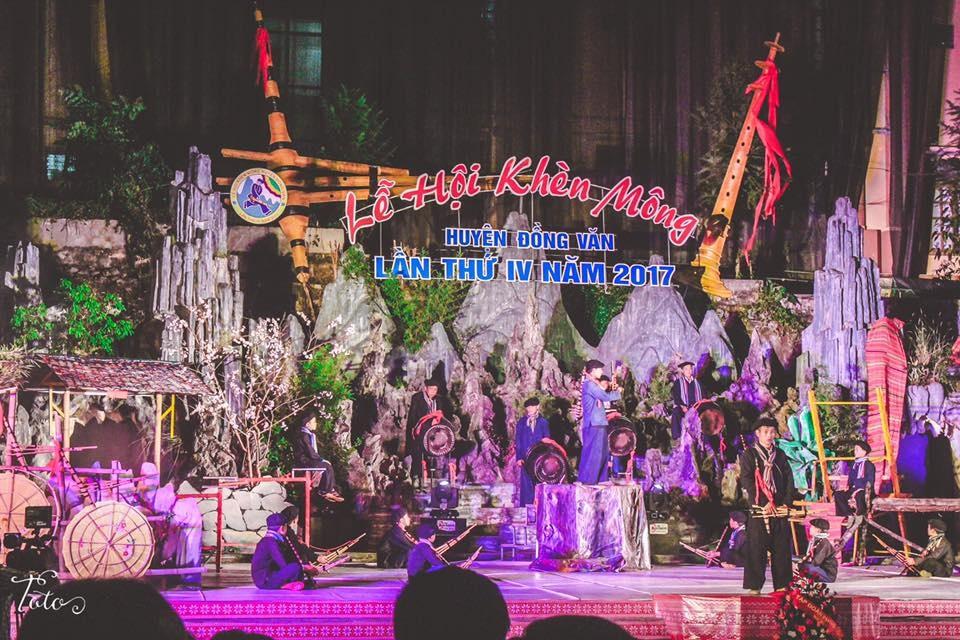 #Mytour: Kham pha Ha Giang 3 ngay 2 dem voi 1,4 trieu dong hinh anh 19