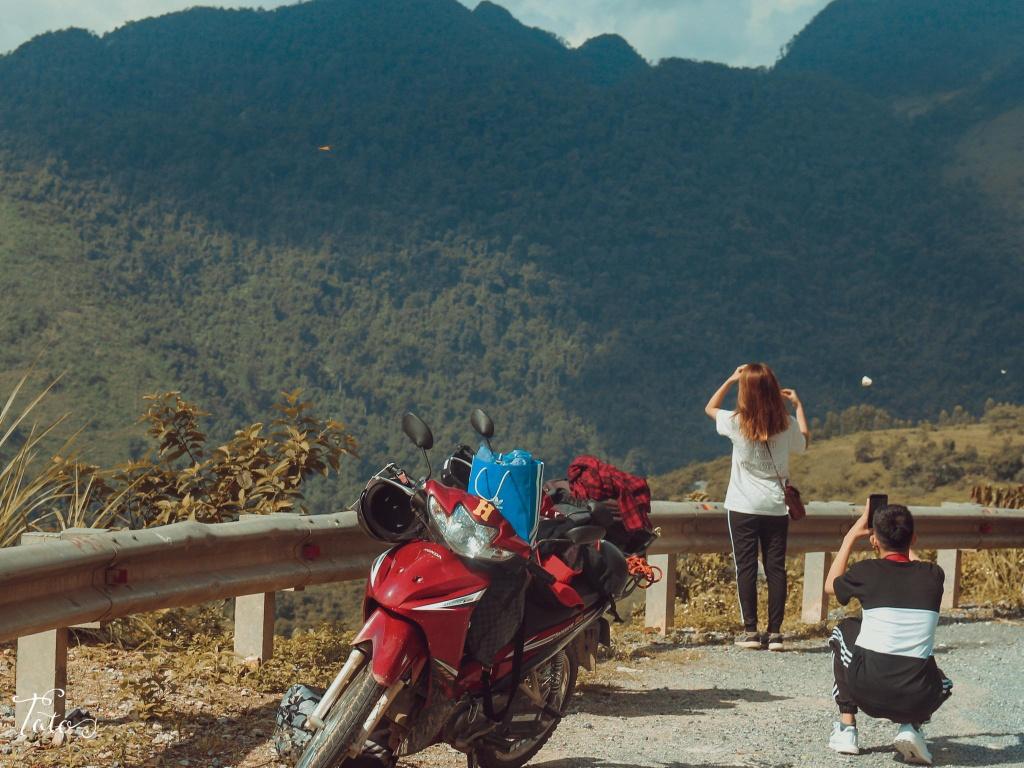 #Mytour: Kham pha Ha Giang 3 ngay 2 dem voi 1,4 trieu dong hinh anh 3
