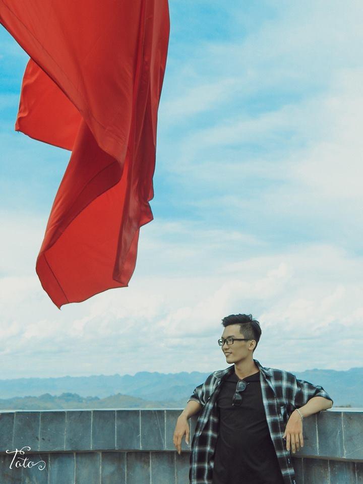 #Mytour: Kham pha Ha Giang 3 ngay 2 dem voi 1,4 trieu dong hinh anh 17