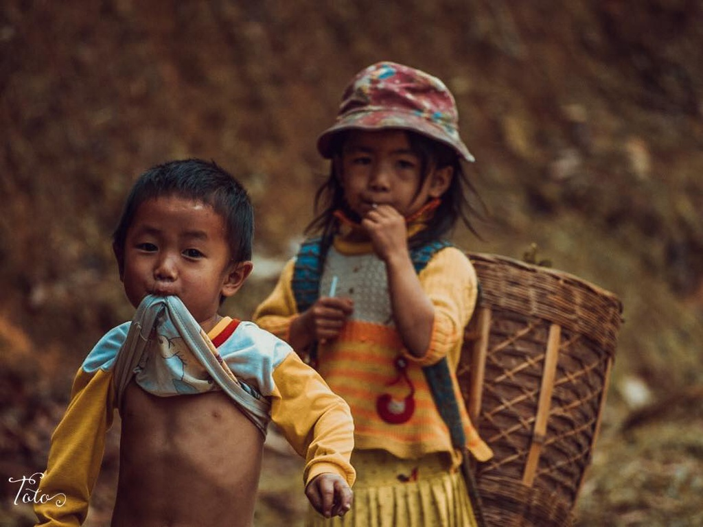 #Mytour: Kham pha Ha Giang 3 ngay 2 dem voi 1,4 trieu dong hinh anh 14